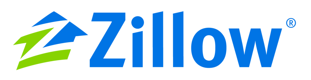 zillow-1030x267